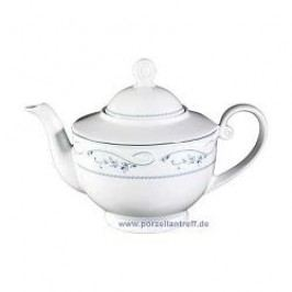 Seltmann Weiden Desiree 44935 Tea Pot 6 persons