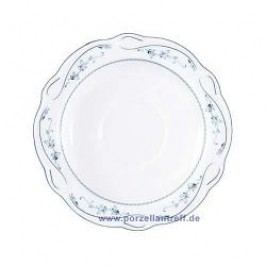 Seltmann Weiden Desiree 44935 Tea Saucer 13 cm
