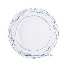 Seltmann Weiden Desiree 44935 Breakfast Plate 20 cm