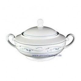 Seltmann Weiden Desiree 44935 Bowl with Lid