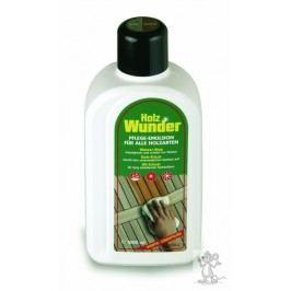 Landmann Holzwunder Pflege-Emulsion, 1000 ml