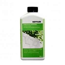 Kettler Reiniger für Kunststoff-Möbel, 500 ml