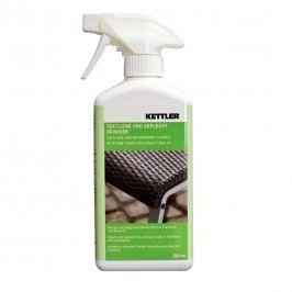Kettler Reiniger für Textilene/Geflecht, 500 ml