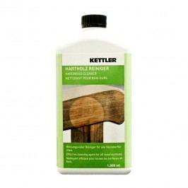 Kettler Reiniger für Hartholz-Möbel, 1000 ml