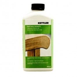 Kettler Pflege-Schutz für Hartholz-Möbel, 500 ml