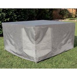 Consul Garden Comfort Schutzhülle für Tisch 120cm rund