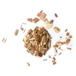 Napoleon Woodchips Mesquite, 1 kg