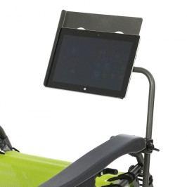 Sungörl Tablet-/ Buchhalter für Oasi Anthrazit