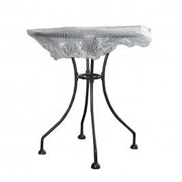 Heinemeyer Schutzhülle für Tischplatte rund 100cm Classic Line
