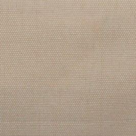 Melegant Excelsior / Rexia / Balero Auflage 3er-Bank m. Kordel -C01
