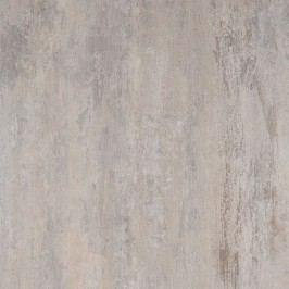 Stern Tischplatte 80x80 cm Silverstar 2.0 Sand