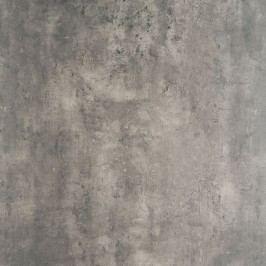Stern Tischplatte 130x80 cm Silverstar 2.0 Zement