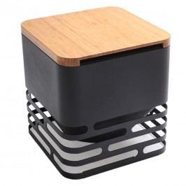 höfats Auflagebrett für Cube