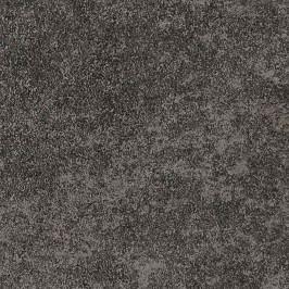 OUTLIV. Universaltischplatte Spraystone 160x90cm Anthrazit