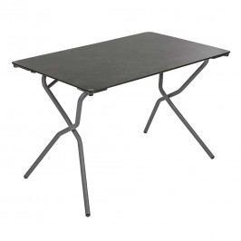 Lafuma Anytime Campingtisch 110x68cm  Stahl/HPL Titan