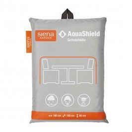 Siena Garden Aqua Shield Sitzgruppenhaube 160x150x85cm