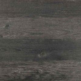 Kettler HKS Tischplatte 95x95 cm HPL Pine Anthrazit