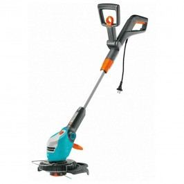 Gardena Trimmer PowerCut Plus 650