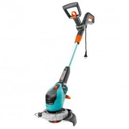 Gardena Comfort Trimmer ComfortCut Plus