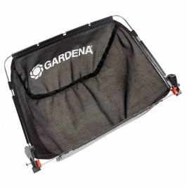 Gardena Fangsack