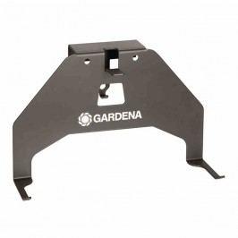 Gardena Wandhalterung (für SILENO 17,5x34,5x22,5cm