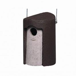 Schwegler Starenhöhle mit Flugloch: 4,5cm