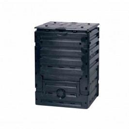 Garantia Komposter Eco-Master 70x70x102cm Polypropylen