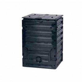 Garantia Komposter Eco-Master 300L 60x60x90cm Polypropylen