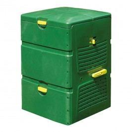 Juwel Komposter Aeroplus 6000 79x79x110cm Kunststoff