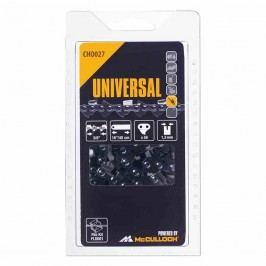 Universal Kette 40cm, 56 TG