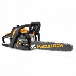 McCulloch B-Kettensäge CS50S