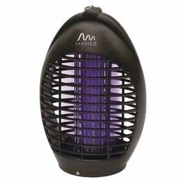 Gardigo UV-LED-Insektenvernichter, Wirkungsbereich: 20m˛