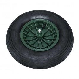 Brema Schubkarren-Rad 400/100 0x0x0cm