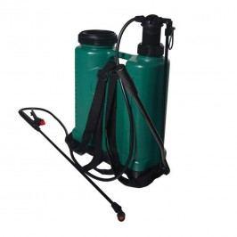 Siena Garden Rückenspritze 15l grün Kunststoff