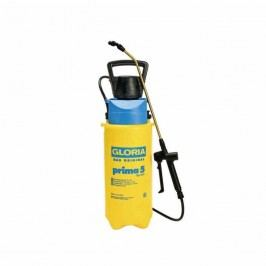 Gloria Elekro-Drucksprühgerät Easy-Spray,