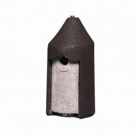 Schwegler Nisthöhle 26mm für Kleinvögel Holzbeton
