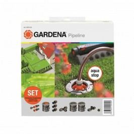 Gardena Sprinklersyst StartSet Pipeline 15,7x27,3x26,8cm