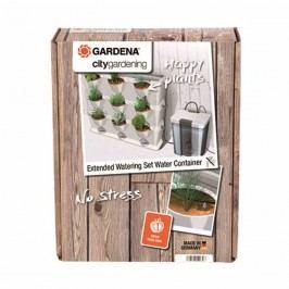 Gardena NatureUp! Erweiterungsset 13,5x8,5x26,5cm