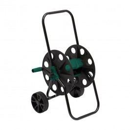 Siena Garden Schlauchwagen aus Kunststoff Kunststoff