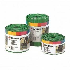 Gardena Raseneinfassung 17,8x19,7x17,8cm Grün