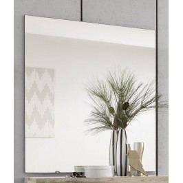 Spiegel Wandspiegel Garderobenspiegel First-Look Kolibri Transparent Glas Neutral