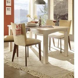 Esstisch Tisch 159 X 89 Cm In Weisstanne Imv Arosa Weißtanne Holz Landhaus