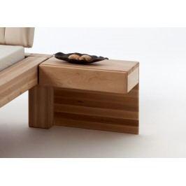 Nachtkommode Kernbuche Massiv Ms Schuon Starwood Holz Modern