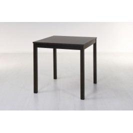 Esstisch 75 X 75 Cm Buche Kolonialfarbig Massiv Lackiert Standard Furniture Paula Holz Neutral