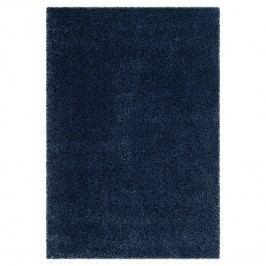 Teppich Crosby - Nachtblau - 121 x 182 cm, Safavieh
