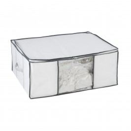 Vakuum-Box Soft Kampos III - Weiß, Wenko
