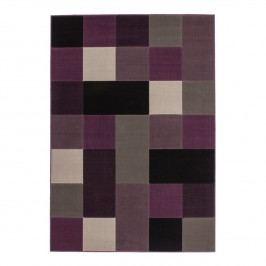 Teppich Funky 2034 - 120 x 170 cm, Kayoom