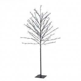 EEK A+, LED-Baum Lamar - Stahl - 180-flammig, Leuchten Direkt