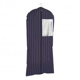 Kleidersack Comfort (5er Set) - Größe: 100 & 150 cm, Wenko