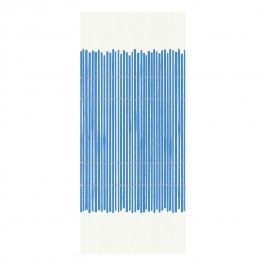 Tischläufer Loft - Blau, Apelt